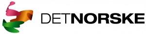 Det norske oljeselskap_logo bred